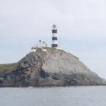 Lighthouse Old Head of Kinsale